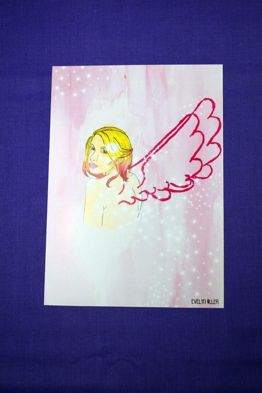 ángel (1)