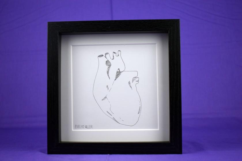 Corazón bn (1)