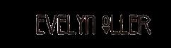 logo evelyn oller